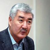 Әміржан Қосанов Парламент сайлауына түсуі мүмкін
