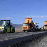 Алматы облысында қытай жұмысшылары қазақ азаматын соққыға жыққан