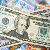 Ұлттық банк доллар бағасының көтеріліп кетпеуіне күш салады