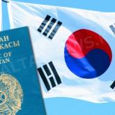 «Әйелдерге жалақы аз төленеді»: Корея асқан қазақ қызы елге қашан оралатынын айтты