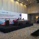 Урологтар конгресі: «Қызылорда, Ақтөбе мен Қарағанды облыстарында импотенттер көп»