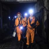 Қытайдың көмір шахтасында апаттан 4 адам қаза тапты