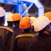 Нұр-Сұлтанда ішімдік ішіп алған үндіс жұмысшылары бір-бірімен төбелесті