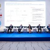 Нұр-Сұлтандағы инвестициялық форумның Қызылордадағы жатақханаға қандай қатысы бар?