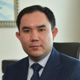 Jýsan Bank басқармасының жаңа төрағасы тағайындалды