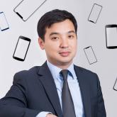 Қарашадан бастап мемқызметкерлерге жұмыста смартфон ұстауға рұқсат берілуі мүмкін