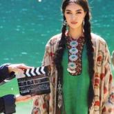 «Әлем аруы-2019» байқауында көрсетілетін Қазақстан туралы видеоролик жарияланды