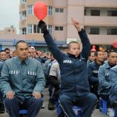 Қытай билігінің мұсылман лагерлеріне қатысты құпия құжаттары жария болды