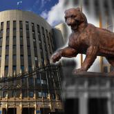 Агенттіктің Мәнізоровқа қатысты арызы қанағаттандырылған жоқ – Бас прокуратура