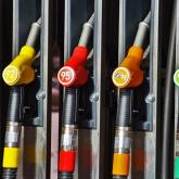 Бензин бағасы 160 теңгеге дейін қымбаттауы мүмкін – министрлік