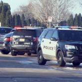 АҚШ-та полицейге пышақ ала жүгірген оқушы оққа ұшты