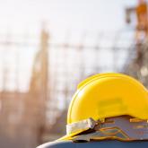 Қызылжардағы дау: құрылыс компаниясының жұмысшылары бір жылдан бері жалақы ала алмай жүр