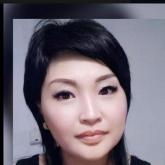 Алматы облысында мектеп психологы оқушыларды педофилден құтқарып қалды