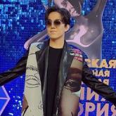 Димаш «Виктория» жүлдесінің екі номинациясы бойынша жеңімпаз атанды