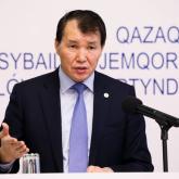 Шенеуніктер қандай жағдайда отставкаға кетеді – Шпекбаев Тоқаевтың шешімін түсіндірді