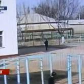 Жамбыл әкімдігі оқушы зорлығына дейін даладағы әжетхана мәселесін білген