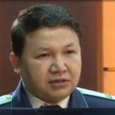 Ақмола облысында 5 млн теңге пара алған экс-прокурор сотталды
