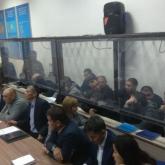 Сириядан қайтарылған 14 қазақстандықтың ісі бойынша сот шешімі шықты