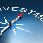 Қазақстан шетелге инвестиция салуды азайтты