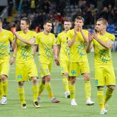 «Астана» - Еуропа лигасының топтық кезеңдегі ең осал команда