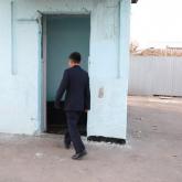 ҚР БҒМ мектеп сыртындағы әжетханаларды жоя бастады