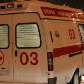 Петропавлда өрттен бір отбасының 3 адамы қаза тапты