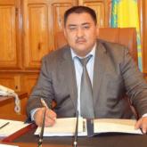 ҚР Орталық сайлау комиссиясының жаңа мүшесі тағайындалды