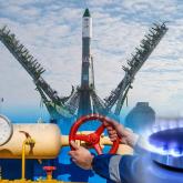 Ресей Байқоңыр халқына Қазақстандағы бағадан 16 есе қымбат газ сатып отырған