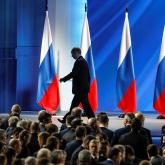 «Путин Назарбаевты қайталап жатыр» - Ресей билігін қандай өзгеріс күтіп тұр?