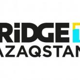 Қазақстанда BRIDGE TV QAZAQSTAN жаңа музыкалық телеарнасы ашылды