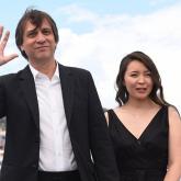 «Айка» фильмінің режиссері тамаққа ақша жеткізе алмай жүр