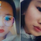 Алматы облысында жоғалған 2 оқушы қыз табылды