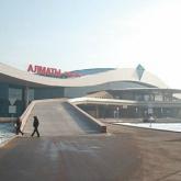 Алматы әкімдігі әуежайдағы қауіпсіздік шараларын күшейтпек