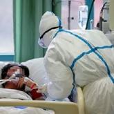 Қытайдағы вирус алдағы уақытта жылдам тарай бастауы мүмкін