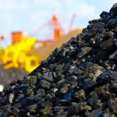Қазақстанда былтыр 111,1 млн тонна көмір өндірілген