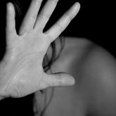 Бахрейн полициясы қазақстандық 21 қызды сексуалды құлдықтан босатты - СІМ