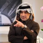 Qatar Airways Қазақстанға ұшады, әйгілі AlRayan банк Нұр-Сұлтанда жұмыс істейді. Тараптар тағы қандай келісімге келді