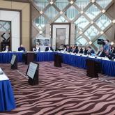ҚР Үкіметі мен Дүниежүзілік банк тікелей шетелдік инвестиция тарту мәселесін талқылады