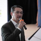 «Астана LRT құрылысы тоқтаған жоқ, ол керек» – CTS басшысы