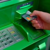 Павлодар облысында банкоматты жарып жіберген адам ұсталды