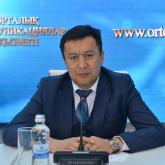«Актерлармен қоштасқан жоқ»: Сәбит Әбдіхалықов театр директоры қызметінен босатылды