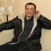 «Жарты ставкада жұмыс істеп жүрмін» - Күдебаев ісі бойынша жұмыстан шеттетілген  дәрігер