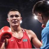 Қазақстан боксшыларының лицензиялық турнирдегі бірінші қарсыластары анықталды
