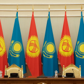 Дау ДСҰ-ға жетті. Қазақстан Қырғызстанның айыптауларын негізсіз деп атады