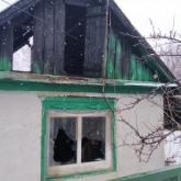 Алматы облысында қайтыс болған бір үйдің үш ұлы бүгін жерленеді