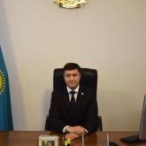 Руслан Мамунов Нұр-Сұлтанда жүр –Ақтөбе облысы әкімдігі