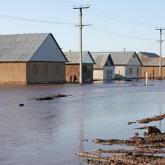 Павлодар облысында 27 ауылға су басу қаупі төніп тұр