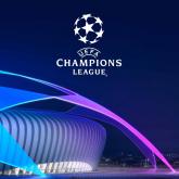 UEFA Чемпиондар лигасы мен Еуропа лигасының барлық матчтарын өткізуді тоқтатты