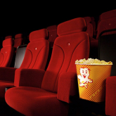 Елімізде кинотеатрлар мен театрлар 1 жылға салықтан босатылады