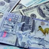 Мұнай $25 құлдырады: Ұлттық банк мәлімдеме жасады